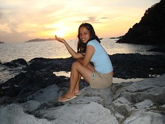 Cherryl (Asian.Amour2) Tags: iligancity asia asian beautiful brunette beach black cute cutie dress elegant sexy filipino filipina girl gorgeous happy island lady classy oriental ocean woman hotel pretty philipines pinay philipino smile sweet shorts skirt smiile city