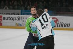 ukf_vs_spu-75