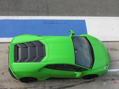 A Great View (db70gt3) Tags: lamborghini lamborghinihuracan huracan lp6104 supercar fastcar carpassion lambo trackday auto car cool green automotivephotography petrolheads monza autodromodimonza italy italiansupercar italianstyle nice awesome beast brutalcar v10 luxurycar greatview