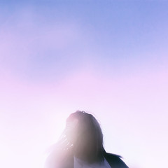 Her Absence (LINFINITE.) Tags: quotes sky her 365 project365