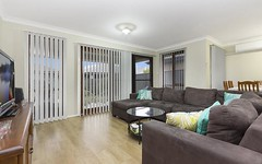 41 Finsbury Circuit, Ropes Crossing NSW
