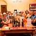 Wine Tour 2016-07-17 037-LR