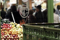 Grand Central market (Dan_DC) Tags: nyc newyorkcity newyork manhattan midtown market grocery grandcentralmarket grandcentralterminal produce timeout food edible eating diet calories nutrition nourishment foodanddruggroup license flatfee ingredients consumer consumerism nycfood