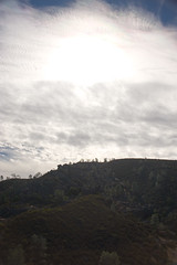 19536-pinnacles (oliver.dodd) Tags: california pinnacles nationalpark sun