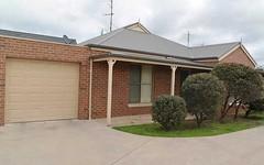 Unit 3/2 Echuca Street, Moama NSW