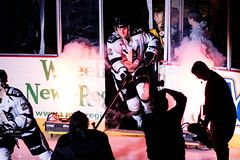 "Nailers_K-Wings_11-6-16-0171 • <a style=""font-size:0.8em;"" href=""http://www.flickr.com/photos/134016632@N02/30540548480/"" target=""_blank"">View on Flickr</a>"