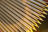 Sanfona (Ars Clicandi) Tags: recife pernambuco brazil brasil sanfona concertina museu cais do sertao caisdosertao br