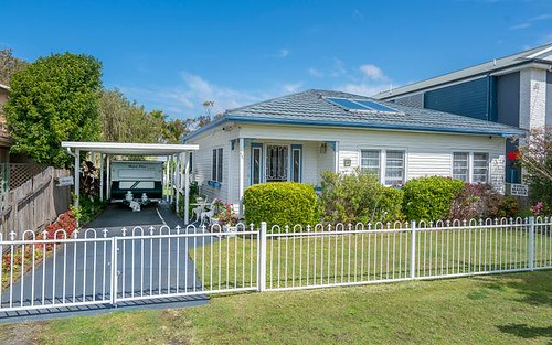 101 Swadling Street, Long Jetty NSW 2261