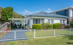 101 Swadling Street, Long Jetty NSW