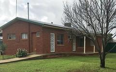 20 Stinson Street, Coolamon NSW