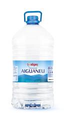 8L AGUA MONTSENY TZ (Spanish Food Prodespa,s.l.) Tags: spanish food prodespa zumos agua alcohol