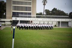 RED_5168 (escuela_naval) Tags: cadetes capitanes de fragata generacion 96 oficiales escuelanaval esnaval