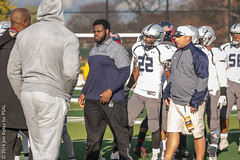 16.11.26_Football_Mens_EHallHS_vs_LincolnHS (Jesi Kelley)--1970 (psal_nycdoe) Tags: 201617 football psal public schools athletic league semifinals playoffs high school city conference abraham lincoln erasmus hall campus nyc new york nycdoe department education 201617footballsemifinalsabrahamlincoln26verasmushallcampus27 jesi kelley jesikelleygmailcom
