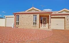 11c Glendiver Road, The Oaks NSW