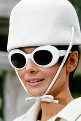 Audrey-Hepburn-Portrait-Everything Audrey (11) (EverythingAudrey) Tags: audreyhepburn audrey hepburn