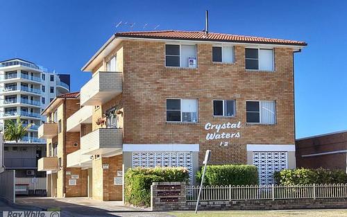 2/12-14 Beach Street, Forster NSW 2428