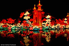 _MG_2340 (lemonredox) Tags: halloween 2016 luminate gilroy gardens lumination gilroygardens luminationgilroygardens lights asian chinese bejeweled qilin welcome gate gateway of good fortune nineheaven pagoda guardian lions cranes with moon ming vases palace lantern vase imperial peacocks carp jumping over the dragon ceremonial drums peach trees pathway to prosperity flower forest knots terracotta warriors temple heaven panda sanctuary fairies tang dynasty marketplace lampposts great wall china arches apsaras dream red chamber faces playful porcelain zodiac
