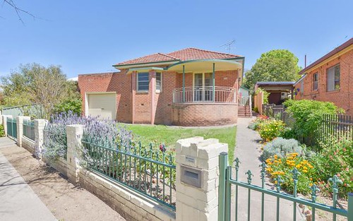 103 Goonoo Goonoo Road, Tamworth NSW 2340