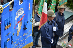 staglieno43 (Genova citt digitale) Tags: commemorazione defunti caduti militari forze armate cimitero staglieno genova 2 novembre 2016 cardinale bagnasco comune regione citt metropolitana cerimonia corone