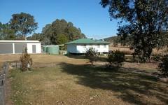 7605 Bruxner Hwy, Drake NSW
