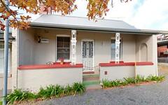 137 Grafton Street, Goulburn NSW