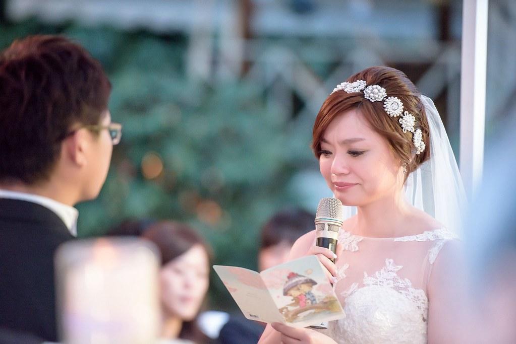 088青青時尚會館戶外婚禮