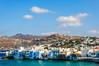 Little Venice (Kevin R Thornton) Tags: d90 nikon travel littlevenice architecture greece mediterranean mykonos city landscape mikonos egeo gr
