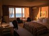 20161004-125821-001 (JustinDustin) Tags: 2016 beach europe eventvenue grandhotelhuisterduin holland location noordwijk northsea lumix gx85