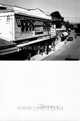Düzce (talatwebfoto1) Tags: şehir genelgörüntü düzce siyahbeyaz 19501970