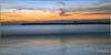 ROADSTONE JETTY ARKLOW FACEBOOK DEC 2016 (philipmaeve12) Tags: arklow south beach roadstone sun rise