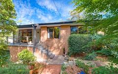 97 Davies Avenue, Springwood NSW