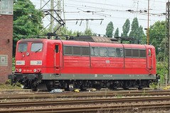RBH 269 (151014) Oberhausen West (anson52) Tags: 151 po rbh