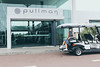 Pullman Magenta Shores Resort (jenuine photographs) Tags: pullman hotel accommodation theentrance magentashores