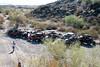 11-4-16 Cabin Ride-103 (Cwrazydog) Tags: arizona trailriding