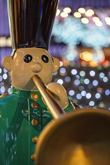 Christmas on A Great Street, Orchard Road, Singapore 2016 (gintks) Tags: gintaygintks gintks singapore singaporetourismboard singapur sg51 orchardroad yoursingapore exploresingapore ion decorations