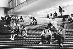 (hokkeiv) Tags: nikon d810 fx nikkor 50mm f14g hongkong street
