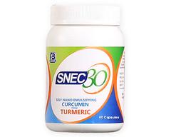 SNEC30-Capsules (snec30) Tags: snec30 curcumin turmeric supplement antioxidant antiinflammatory