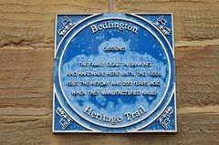 Gibsons-B-22-October-2016 (Steve Ellwood Whitley Bay) Tags: gibsons bedlington northumberland ellwood steveellwood nailmanufacture