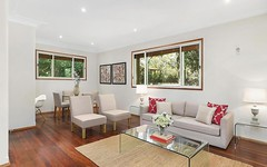 9/380 Mowbray Road, Lane Cove NSW