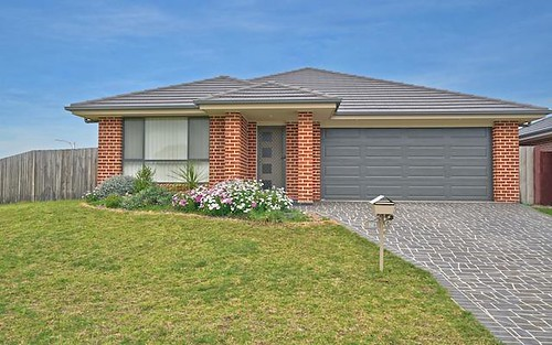 26 Asimus Street, Elderslie NSW 2570