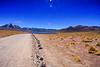 Chile 2013-2745 (sebtac) Tags: chile2013 chile 2013 outdoor reservanacionallosflamencos