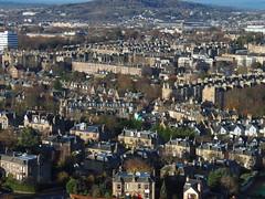 (faithful-viewer) Tags: edinburgh scotland uk unitedkingdom gb greatbritain scot ed scots southedinburgh edinburghsouth oldtown harrypotter jkrowling hp jkr travel trip