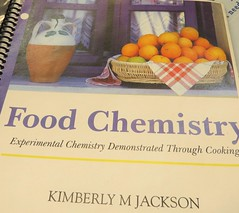 """Food Chemistry Cookoff • <a style=""""font-size:0.8em;"""" href=""""http://www.flickr.com/photos/103468183@N04/31318918005/"""" target=""""_blank"""">View on Flickr</a>"""