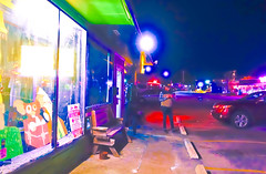 DSC05755.jpg (mcreedonmcvean) Tags: 20161130 northloop theepoch24hourcoffeeshop barsansrestaurants interestinggames revived1960stripmall