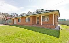 752A Hodge Street, Albury NSW