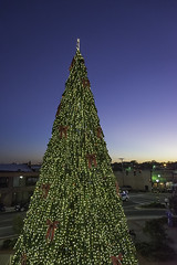 DSC_0074 conway christmas (snolic...linda) Tags: arkansas 501 christmas conway