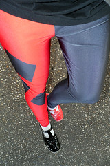 Harley Quinn Leggings (Unusual Stylings) Tags: shoes strapshoes tbarsandals tstrapshoes patent patentshoes patentleather maryjanes meninmaryjanes maninmaryjanes maryjaneshoes meninmaryjaneshoes maninmaryjaneshoes tbars menintbars manintbars tbarshoes menintbarshoes manintbarshoes guyinmaryjanes menwearingmaryjanes manwearingmaryjanes guywearingmaryjanes guyinmaryjaneshoes menwearingmaryjaneshoes manwearingmaryjaneshoes guywearingmaryjaneshoes guyintbars menwearingtbars manwearingtbars guywearingtbars guyintbarshoes menwearingtbarshoes manwearingtbarshoes guywearingtbarshoes unisex freedressing red redshoes redstrapshoes redtbars redtbarsandals redtbarshoes redtstrapredmaryjanes redmaryjaneshoes patentredshoes leggings tights meninleggings menstights mensleggings meggings jestertights jesterleggings jestermeggings twotonetights twotoneleggings twotonemeggings guyinleggings menwearingleggings manwearingleggings guywearingleggings menwearingtights manwearingtights guywearingtights guyintights menintights manintights harleyquinn harleyquinntights harleyquinnleggings harleyquinnmeggings