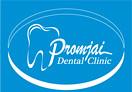 โรงพยาบาลทันตกรรมภูเก็ต บริการดี คุณภาพเยี่ยม  (dentist in Phuket Thailand )