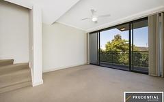 20F/541 Pembroke Road, Leumeah NSW