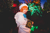holiday2016-a07 (jobevvy) Tags: peddlersvillage 2016 onlocation christmas cosplay anime gaming xmas photoshoot